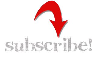 subscribe to Umair Khaliq - Umair Khaliq Newsletter